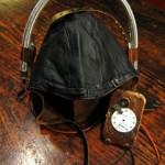charette_headset