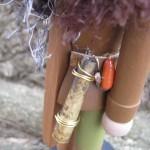 steampunk nutcracker