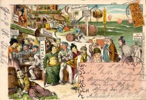 Tsingtau_Postkarten_1898