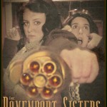 Family Science & Steampunk Day