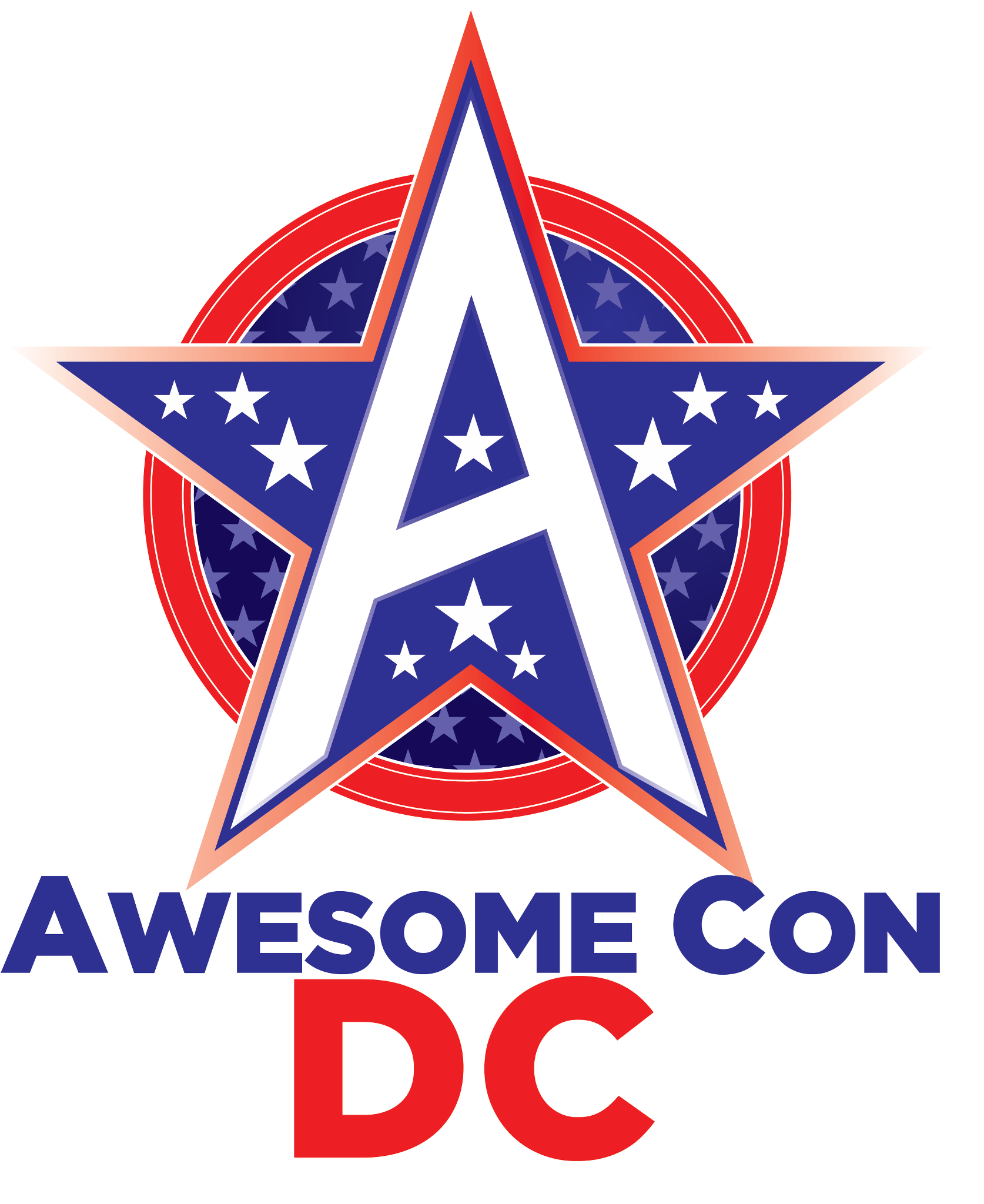 AwesomeConLogo