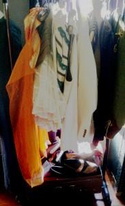 PackingRack